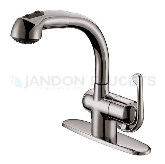 Jandon Kitchen Faucet